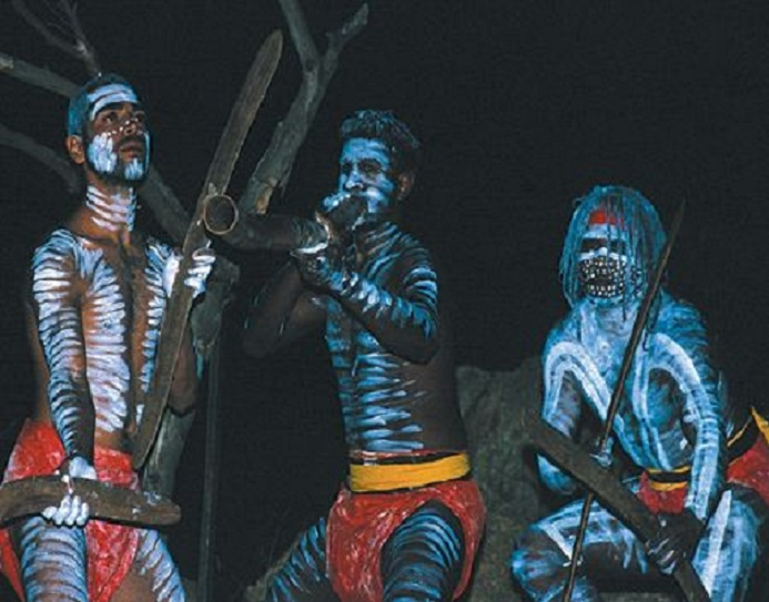 aboriginal-dance