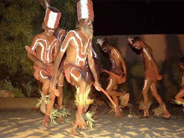 aboriginal_music_photo