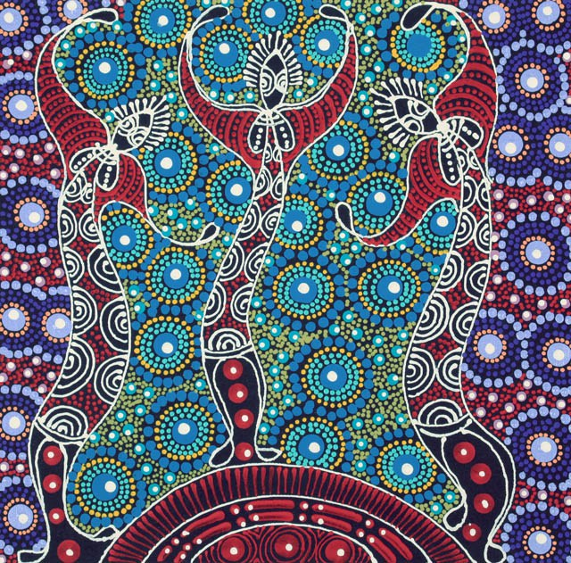 dreamtime_sisters_27_photo_s1