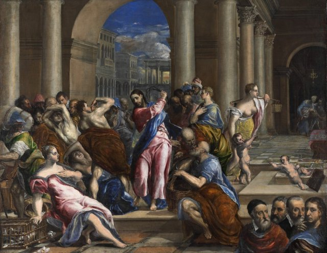 El_Greco_Christ_Driving_the_Money_Changers_from_the_Temple