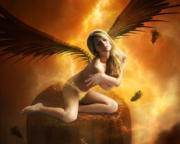 Fallen_Angel_by_cemac