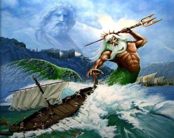 Gods-of-Greece-greek-mythology-16435693-468-553