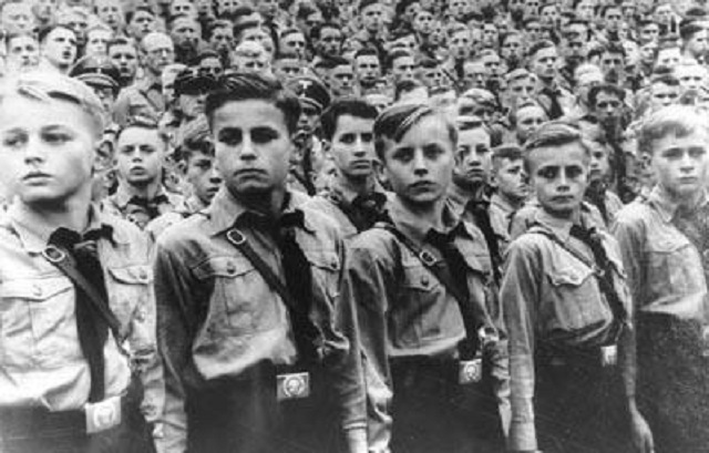 hitler_youth+large