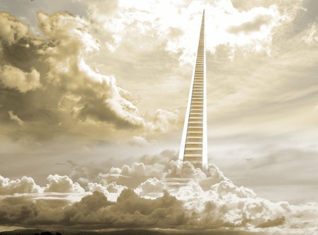 living-in-stimulating-times-stairway_to_heaven