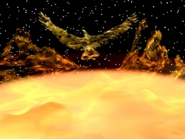 PhoenixRising2-5_zpscc6f6ac2