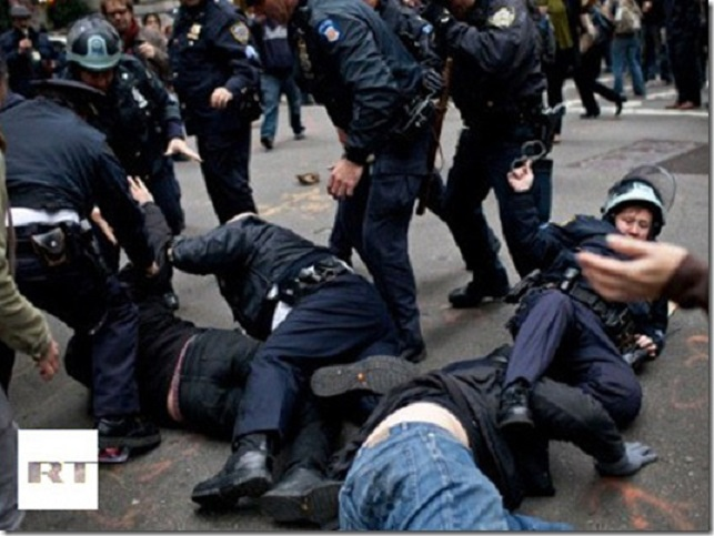 police-protesters-street-movement_thumb