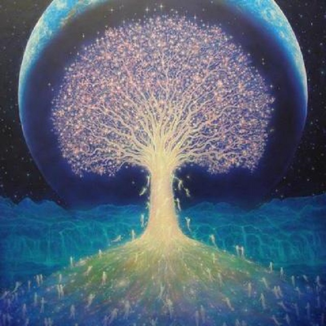 primal-consciousness