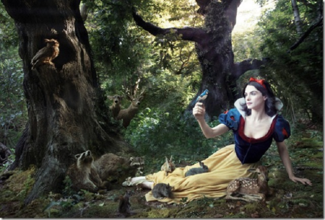 rachel_weisz_snow_white-2_thumb