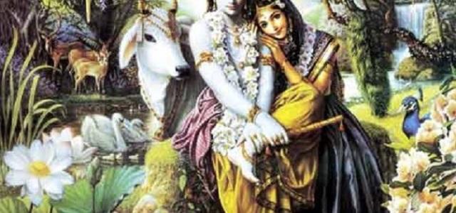 radhagopinath_wall70_480-x-360_1-480x225