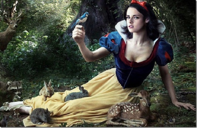snow-white-and-the-huntsman_thumb