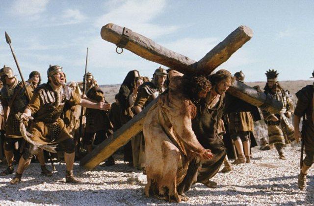 the-passion-of-christ-scene