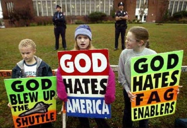 westboro-baptist-church-children-signs