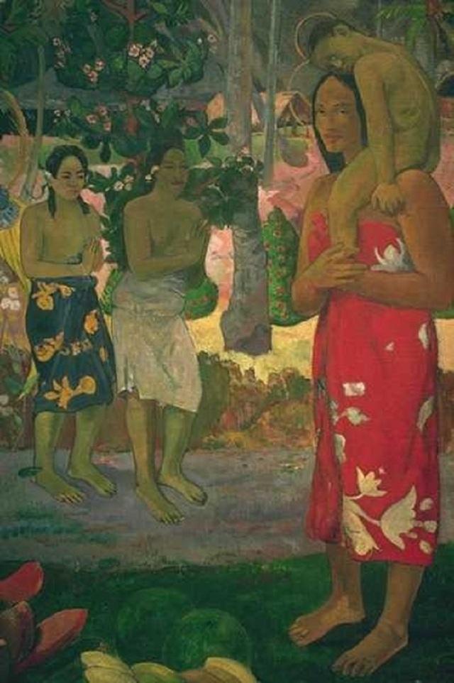 0030-indigenous