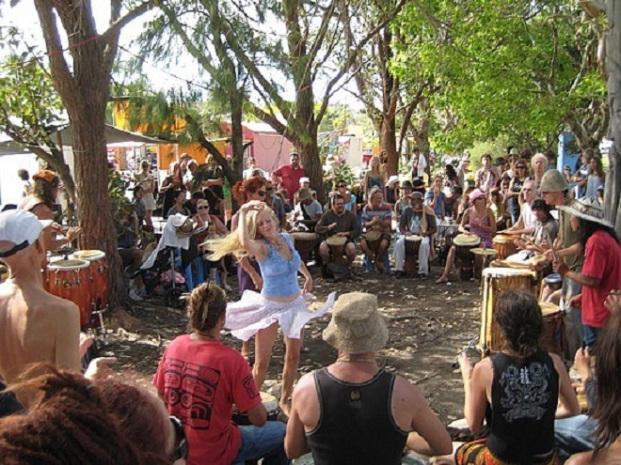 1-1263228989-hippie-drum-circle