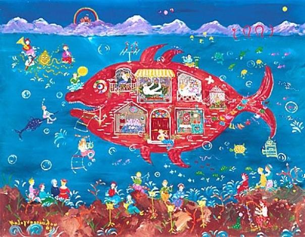 artwork_images_425400060_554217_sophiamazaraki-kalogeropoulou