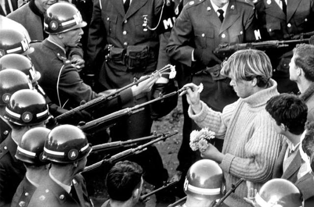 cc_nonviolence