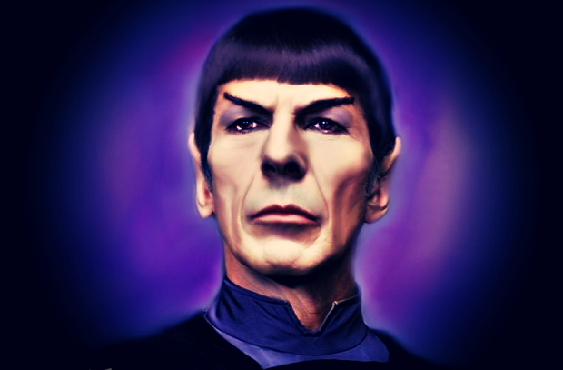 emotionless_spock_by_elfqueen1969-d2yx7rp