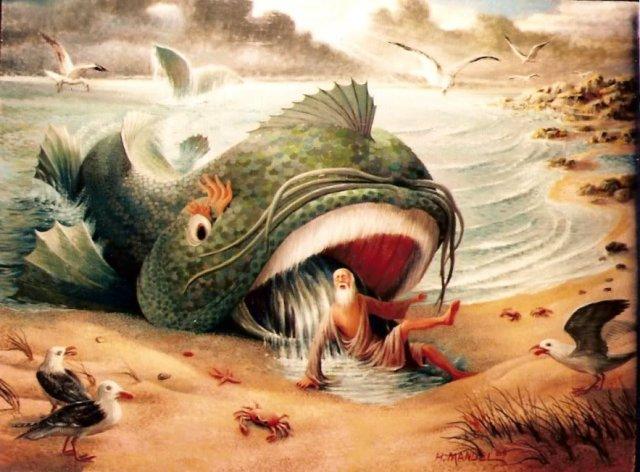 jonah-and-big-fish