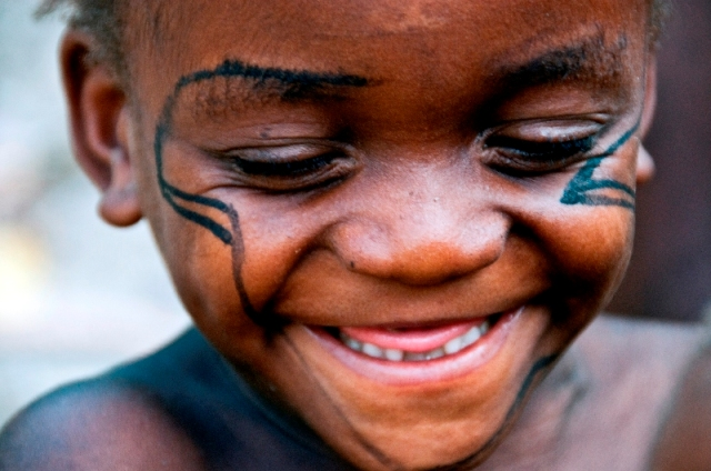 Hope Rwanda, Village of Hope Project,