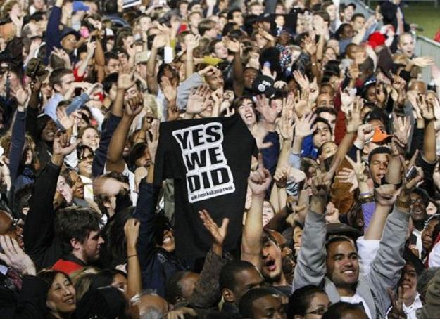 obama-victory-rally