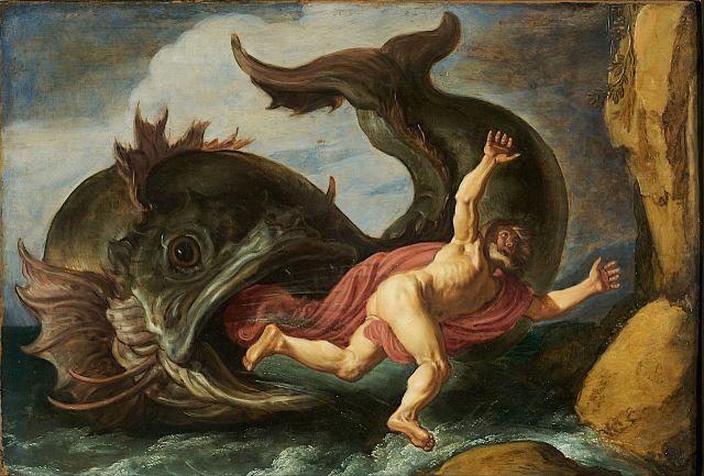 Pieter_Lastman_-_Jonah_and_the_Whale_-_Google_Art_Projecasdft
