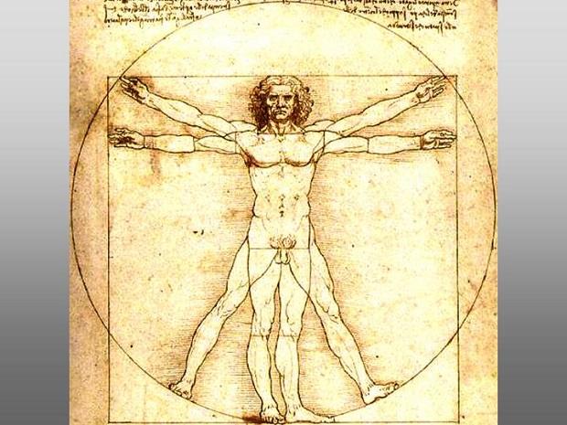 Pillar8-Thought-and-Art-Vitruvian-Man-Leonardo-da-Vinci