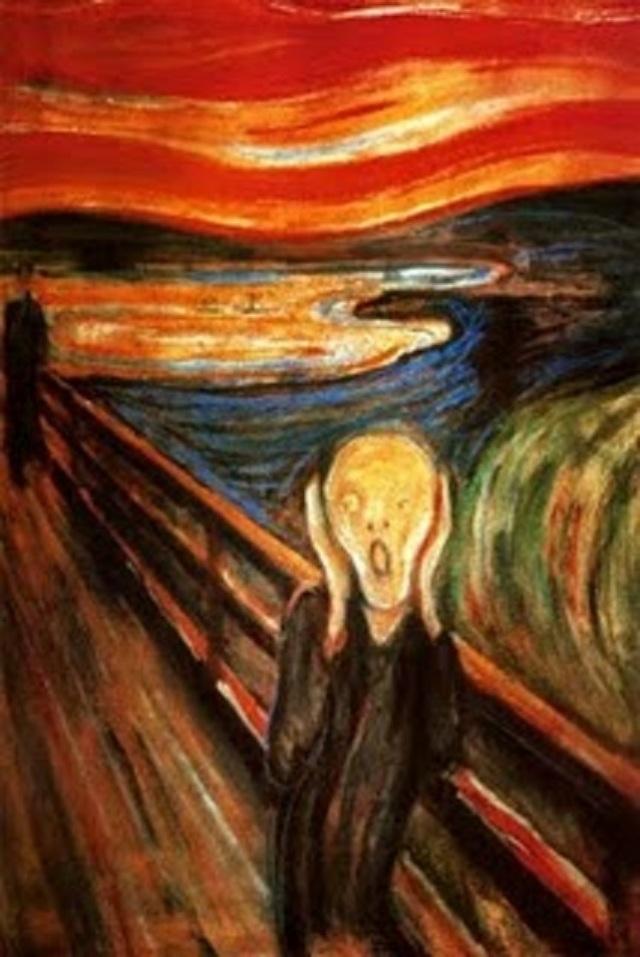 scream.the-scream (2)