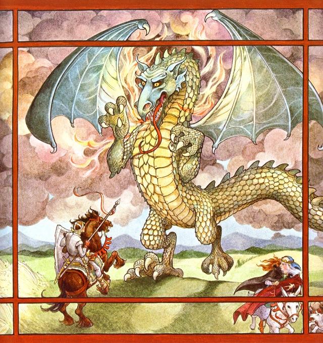St_-George-The-Dragon-05-TrinaSchartHyman-sqs1