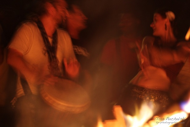 2012-04-06-Full-moon-Drum-Circle_0300