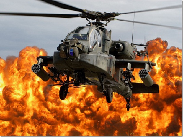 ah-64d-apache-wallpaper-helicopter-blade-cab-explosion-fire-napalm-127634-1600x1200_thumb