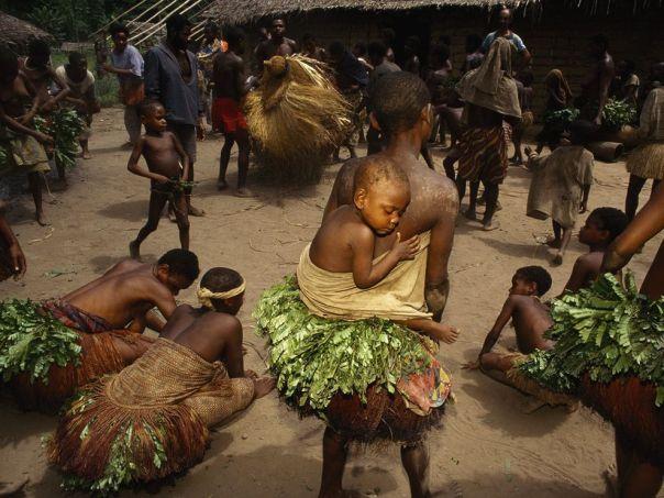 djoube-pygmies_10454_990x742