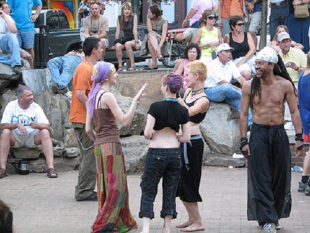 hippies1