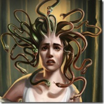 medusa-promo_288x288_thumb