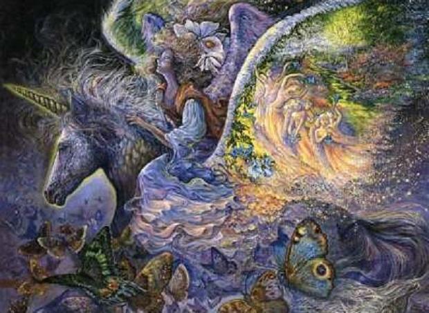 mystics-4