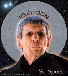 Saint-Spock-2