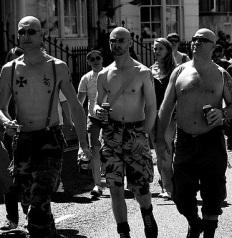 skinhead-spirituality