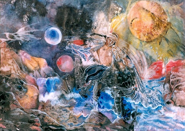 vision-quest-iii-patricia-allingham-carlson