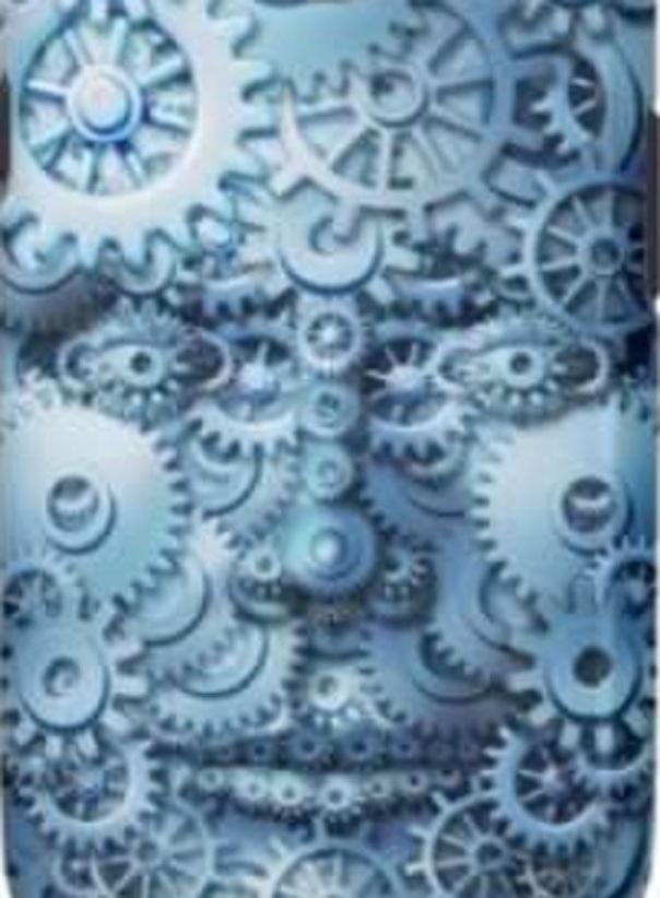 gears-manic-culture