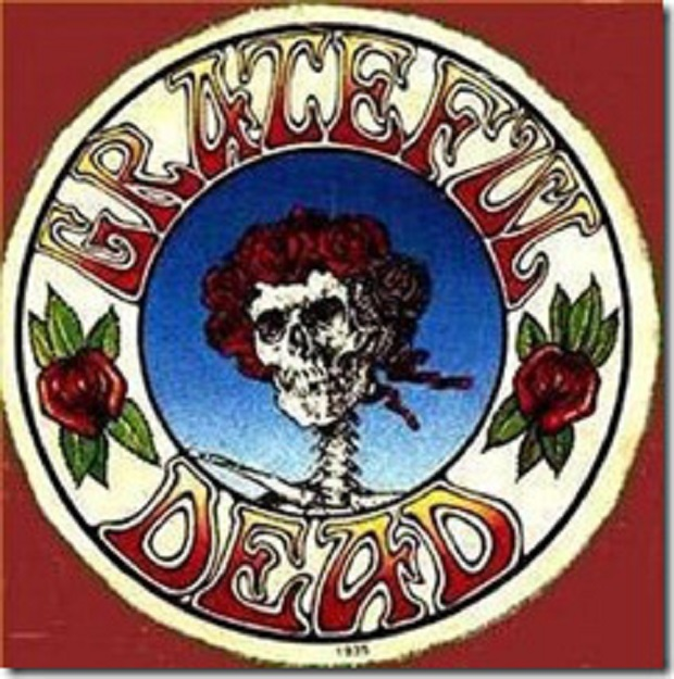 the-grateful-dead-photo-4_thumb