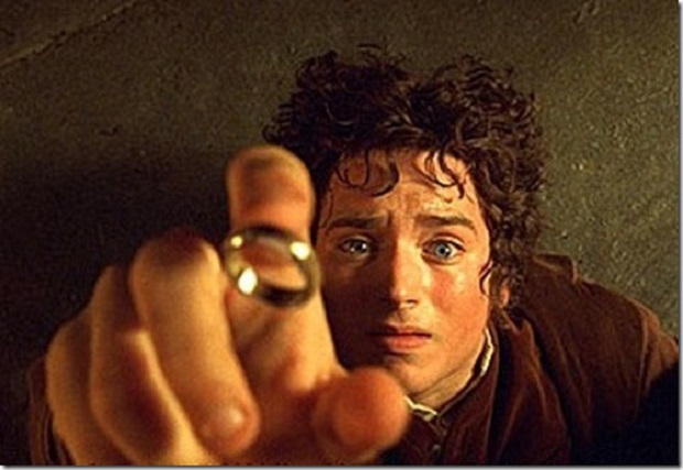 frodo-grabs-for-the-ring_thumb