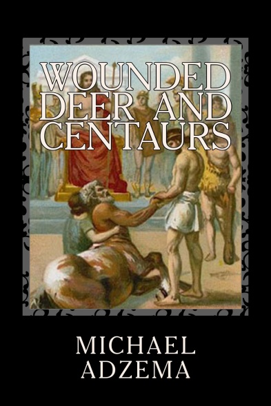 Wounded_Deer_and_Cen_Cover_for_Kindle-Mickel