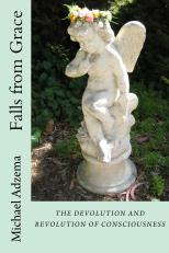 Falls_from_Grace_Cover_for_Kindle