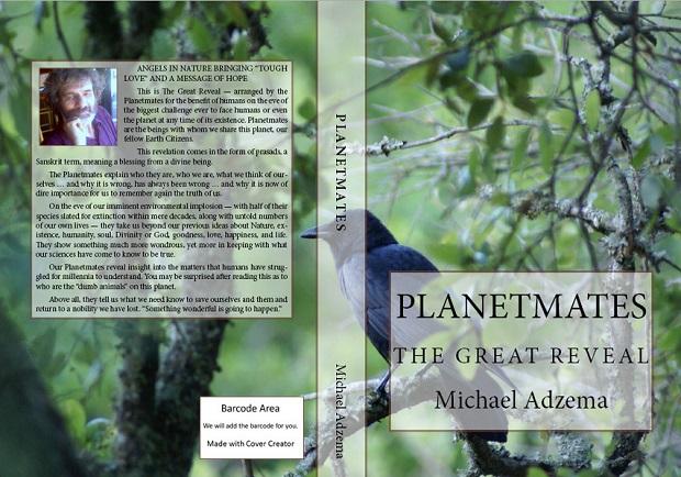 Planetmates cover, final, 620 pt