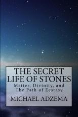 The_Secret_Life_of_S_Cover_ fr cover 740 pt